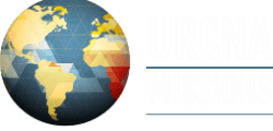 URCNA Missions
