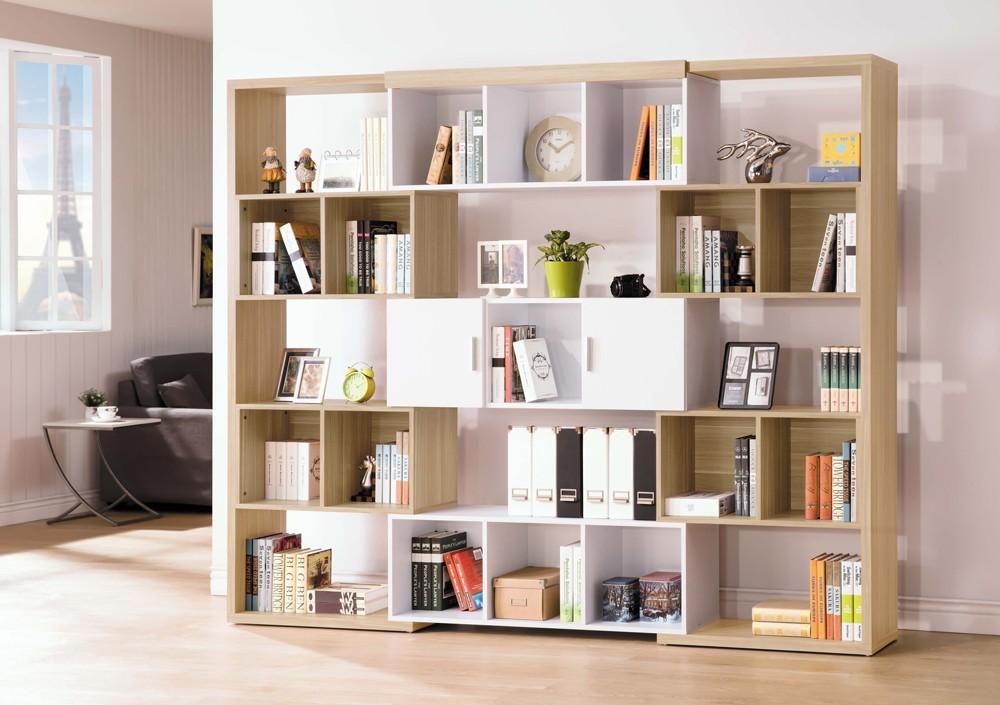 20I20 書房 家具 型錄