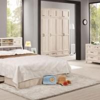 [Z40] 2020 寢室家具 型錄頁