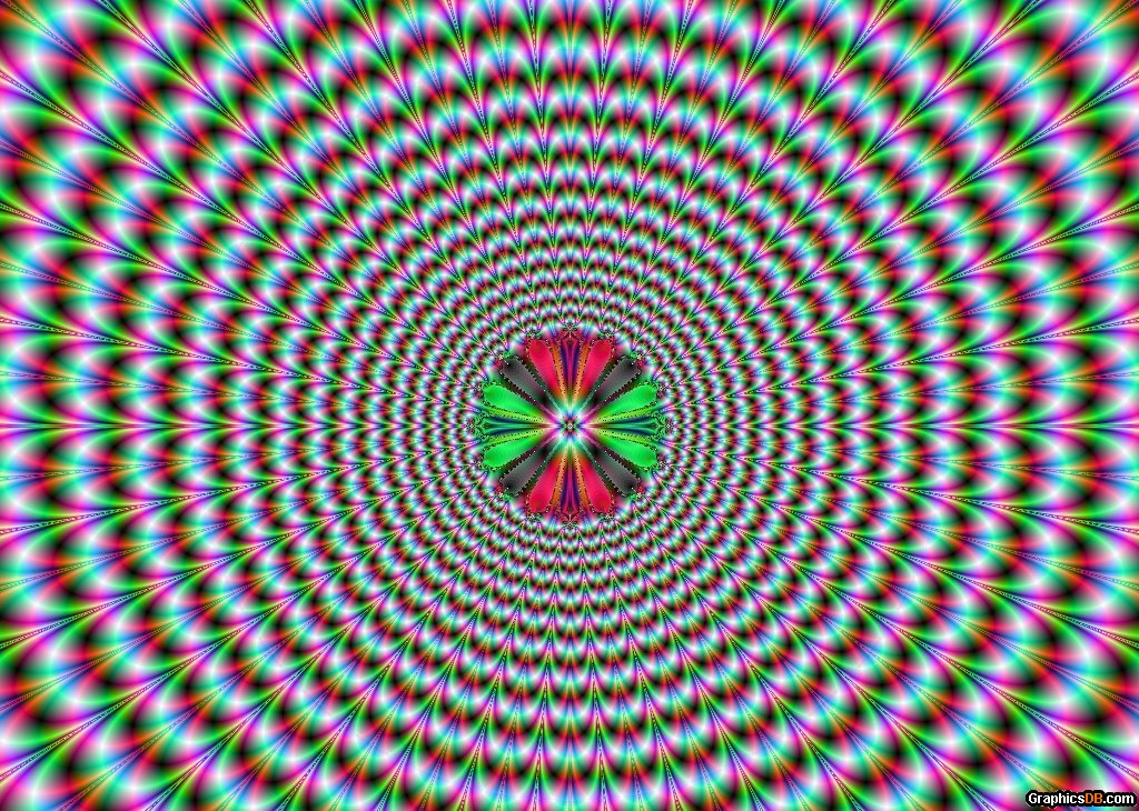 nowhereelse optical illusions by