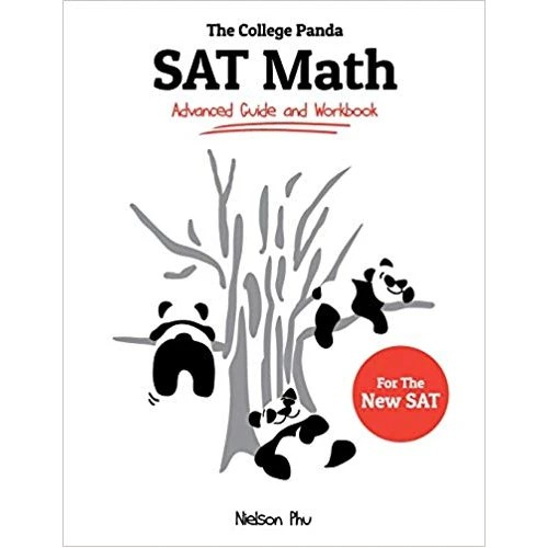 College Panda SAT Maths book in urdu bazar karachi,College
