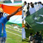 140215025801_india_pakistan_indo_pak_cricket_flags_624x351_bothphotosbyafp