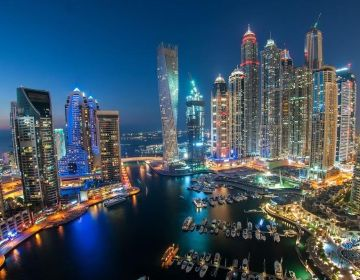 List-Top-Best-Accommodations-Hotels-in-Dubai-Yellow-Pages-Directory