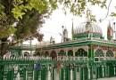 حضرت علی احمد صابر ؒ کلیری پاک کے824ویں یوم پیدائش پر خصوصی