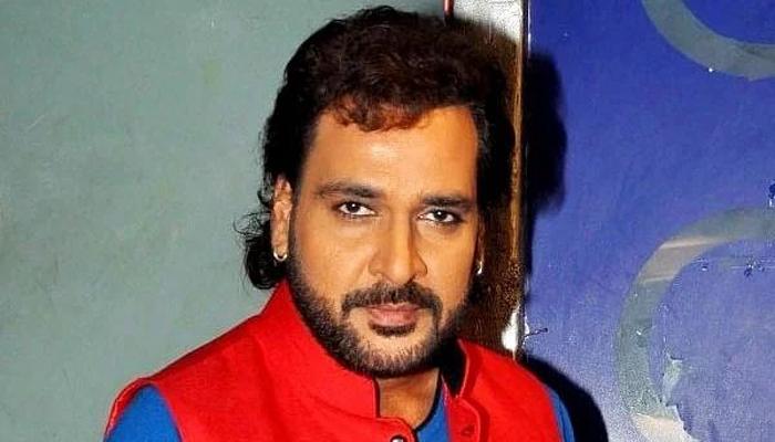 Case Against Actor Shahbaz Khan For Allegedly Molesting Girl