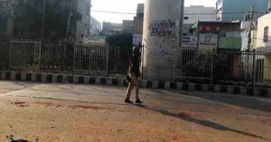 شمال مشرقی دہلی کی مساجد سے فساد زدہ علاقوں میں امن و ہم آہنگی برقرار رکھنے کی اپیل