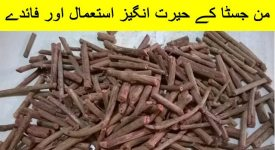 Manjishtha Benefits and uses in urdu and hindi