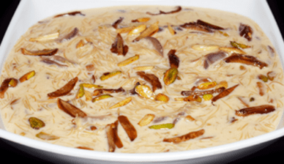 eid special rabri sheer khurma recipe in urdu