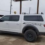 Truck Campers Bed Liners Tonneau Covers In San Antonio Tx Jesse Uresti Camper Sales