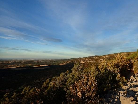 Tozal de Guara, Sierra de Guara - Ur eta Lur, Canyoning et Randonnée