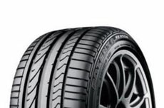 pneu asymétrique urgence pneus assistance réparation de pneu sur place Paris
