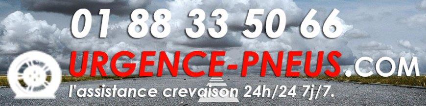 urgence-pneus-reparation-de-pneu-sur-place-meme-le-dimanche