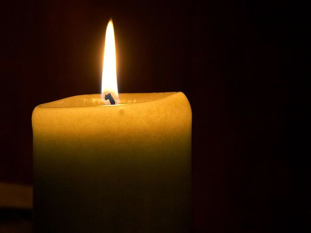 Candle_flame_(1)