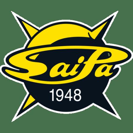 SM-Liiga-Logot_0003_Saipa