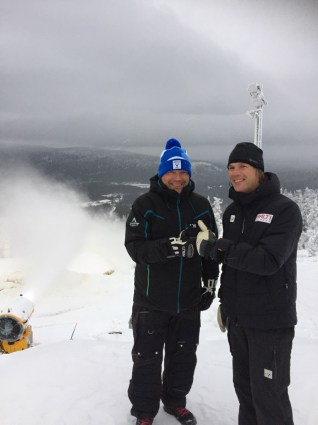 snowcontrol_levi_16