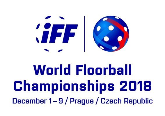 IFF_WFC_logo_2018