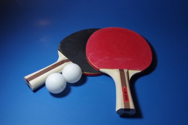 ping-pong-sport
