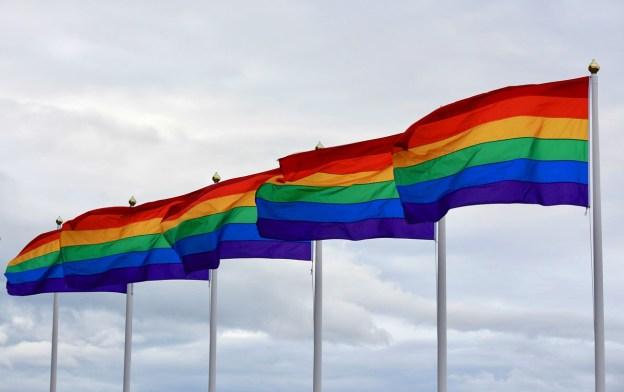pride-3822489_1280