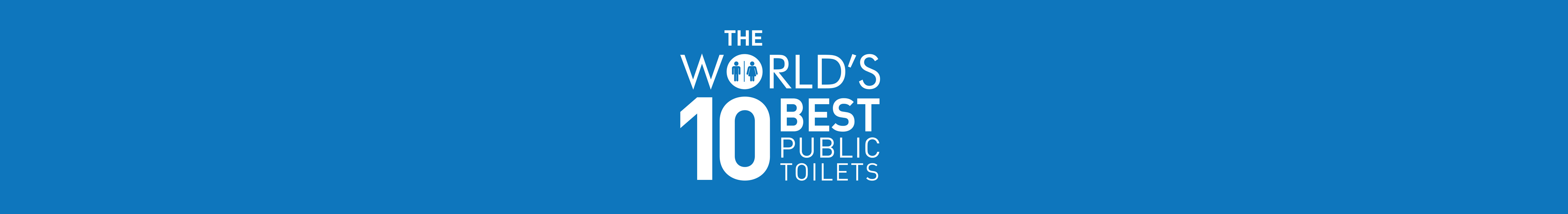 Worlds_Best_Public_Toilets