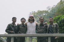 North Korea Tourist Interactions With Locals Uri Tours