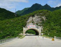 Pyongyang-wonsan-tourist-motorway-anniversary Uri Tours