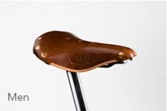 saddle-male