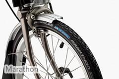 tire-marathon