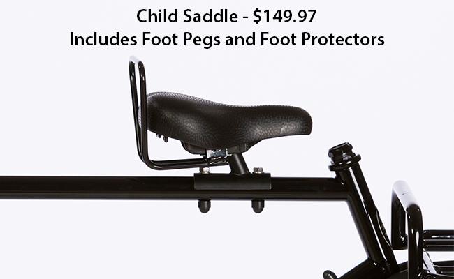Child_Saddle_For_Opa