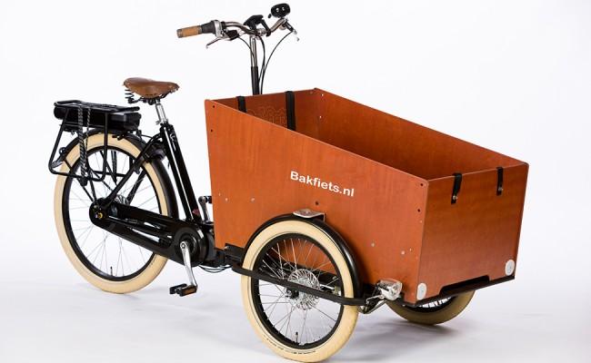 Bakfiets-NL--cargo-trike-wide-cruiser-black-Shimano-STEPS-Urkai-Burlington-Ontario-Canada-Toronto