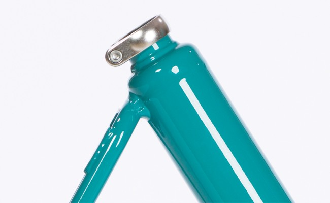 Bakfiets-NL-frame-colour-turquoise