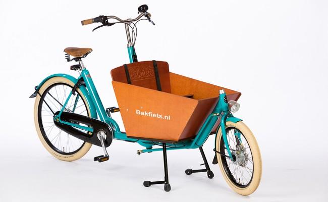 Bakfiets.nl-cruiser-cargobike-short-turquoise-Urkai-Burlington-Ontario-Canada-Toronto