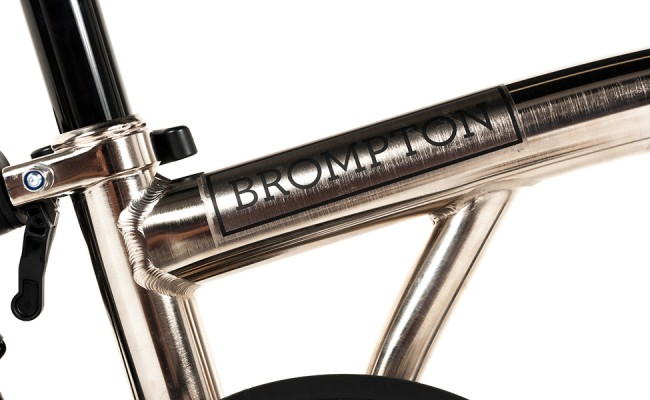 The-Nickel-Edition-by-Brompton-logo-closeup-Urkai-Burlington-Toronto-Ontario-Canada