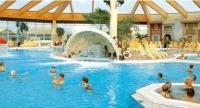 Urlaub an der Therme: Hotel, Pension, Ferienhaus ...