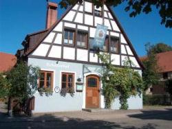 Ferienwohnung Brombachsee Ferienhaus Brombachsee Pension