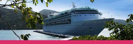 Wahnsinnpreise bei Kreuzfahrten Mittelmeer mit der TUI Mein Schiff