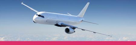 Turkish Airlines: Günstig nach Istanbul