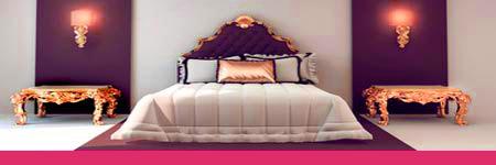 Günstige Luxus 5 Stern Hotels finden