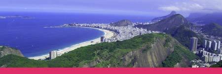 Rio de Janeiro, Stephen Redinger_pixelio.de