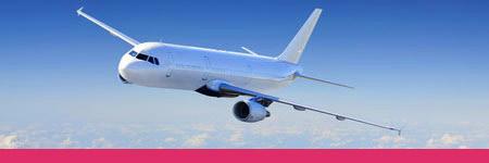 USA Angebote von Lufthansa und Austrian Airlines