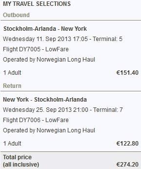 ny_norwegian_airline_275eur
