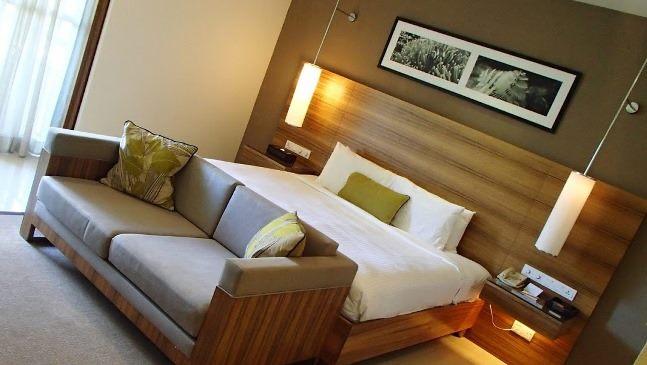 hotel-urlaubsdealer