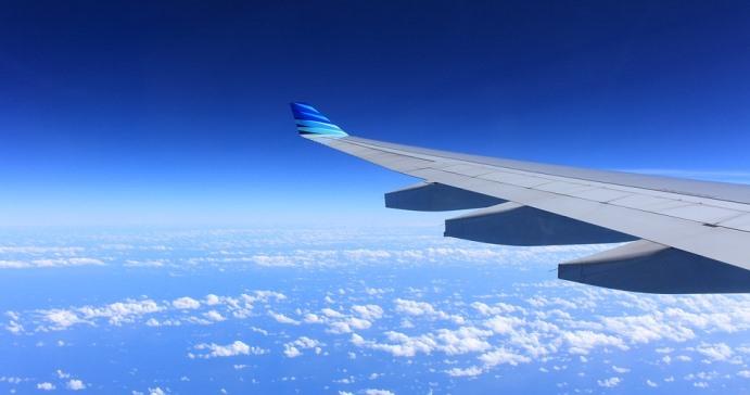 Flug Deal Rabattcode