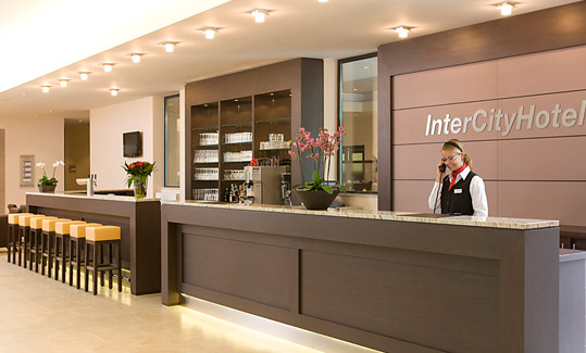 Intercity Hotels St 228 Dtetrips Zu Weltkulturerbest 228 Tten Ab