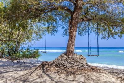 Gili Inseln - ein Traum im Indischen Ozean | Urlaubsguru.de