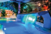Westfalen Therme: 2 N im 3*Hotel + Therme an 89 ...
