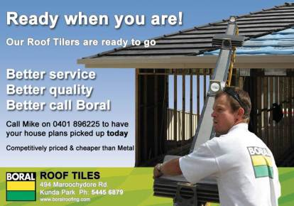 boral-roofing