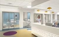 Phase II - Golisano Children's Hospital - University of ...