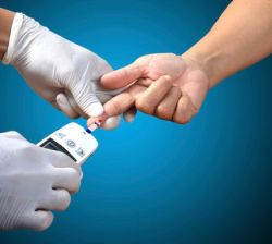 Onfield Blood Test Can Diagnose Sports Concussions
