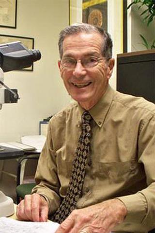 John M Bennett M D University Of Rochester Medical Center