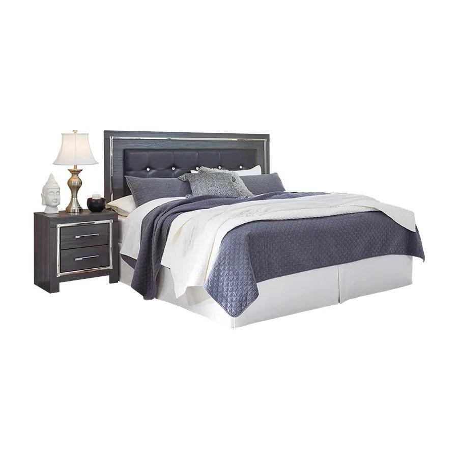bedroom appliances electronics furniture